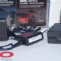 transformer for AKO - D14918 Adjustment key