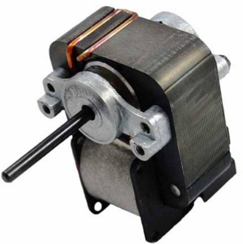 Packard 65670 C Frame Motor Kit Schindler Technologies